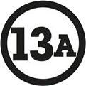 13 Yaş Altı izleyici kitlesi aile eşliğinde izleyebilir.