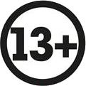 13 Yaş ve Üzeri izleyici kitlesi içindir.