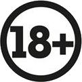 18 Yaş ve Üzeri izleyici kitlesi içindir.